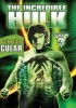 Pochette The Incredible Hulk - The Complete Third Season (5 DVD) - DVD  Zone 1