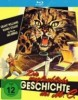Pochette The Incredible Shrinking Man - BLURAY  Zone B