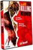 Pochette The Killing Kind - DVD  Zone 1