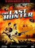 Pochette The Last Hunter - DVD  Zone 1