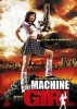Pochette The Machine Girl (édition Collector) - DVD  Zone 2