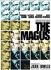 Pochette The Magus - DVD  Zone 1