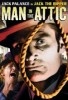 Pochette The Man in the Attic - DVD  Zone 1