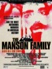 Pochette The MANSON FAMILY - DVD  Zone 2