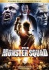 Pochette The Monster Squad: 20th Anniversary Edition - DVD  Zone 1