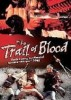 Pochette The Trail of Blood - DVD  Zone 1