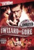 Pochette The Wizard of Gore - DVD  Zone 1
