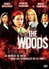 Pochette The Woods - DVD  Zone 2