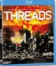 Pochette Threads - BLURAY  Zone A