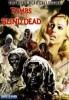 Pochette Tombs of the Blind Dead - DVD  Zone 1