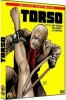 Pochette Torso (�dition limit�e) - DVD  Zone 2