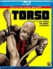 Pochette Torso (�dition limit�e) - BLURAY  Zone B