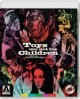 Pochette Toys are not for children - BLURAY  Zone B