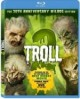 Pochette Troll 2 (Dvd + Blu Ray) - BLURAY  Zone A