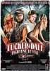 Pochette Tucker et Dale fightent le mal - DVD  Zone 2