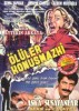 Pochette Turkish Horror Double Feature EPUISE/OUT OF PRINT - DVD  Zone 2