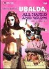 Pochette Ubalda, All Naked and Warm - DVD  Zone 1