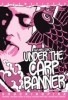 Pochette Under The Carp Banner - DVD  Zone 1