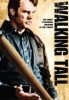 Pochette Walking Tall EPUISE/OUT OF PRINT - DVD  Zone 1