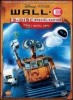 Pochette Wall-e (3 discs collector's edition) - BLURAY  Zone A