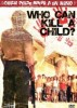 Pochette Who can kill a Child? - DVD  Zone 1