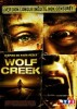 Pochette Wolf Creek - DVD  Zone 2