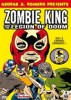 Pochette Zombie King - DVD  Zone 2