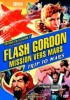 Flash Gordon - Mission Vers Mars