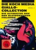 Giallo Collection 1