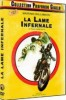 La Lame Infernale (�dition simple)
