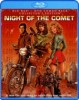 Night of the Comet (BluRay/DVD Combo)