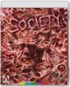 Society (Blu-ray + DVD)