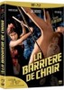 La Barrière de chair (Combo Blu-ray + DVD)