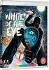 White of the Eye (Combo Bluray+ DVD)
