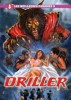 Driller EPUISE/OUT OF PRINT